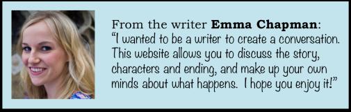 Emma Quote