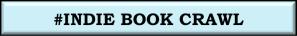 INDIE BOOK CRAWL
