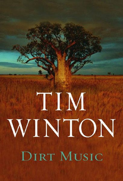 tim winton blood and water Tim winton was born in 1960 in perth, australia and grew up on the coast of western australia in the small country town of albany while attending curtin university of technology, he wrote his first novel, which won the australian vogel literary award and launched his writing career.